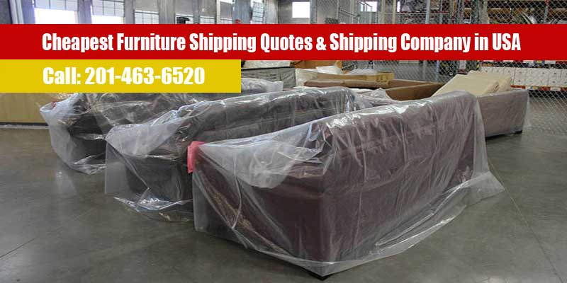 Astounding Cheapest Furniture Shipping Company New Jersey Ny Ca Interior Design Ideas Clesiryabchikinfo